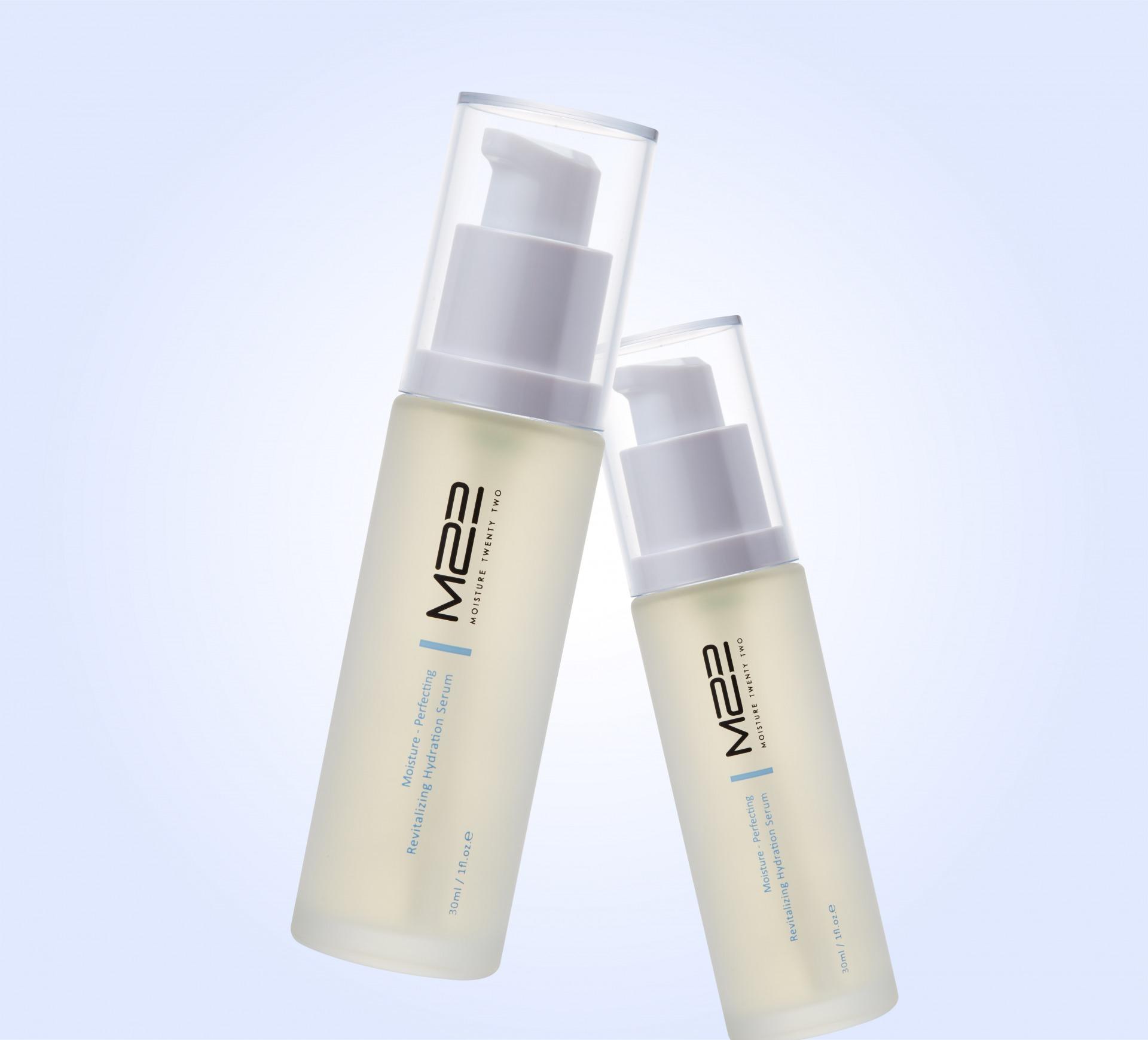M22_v2_Products清透保濕_清透保濕精華V2_product01