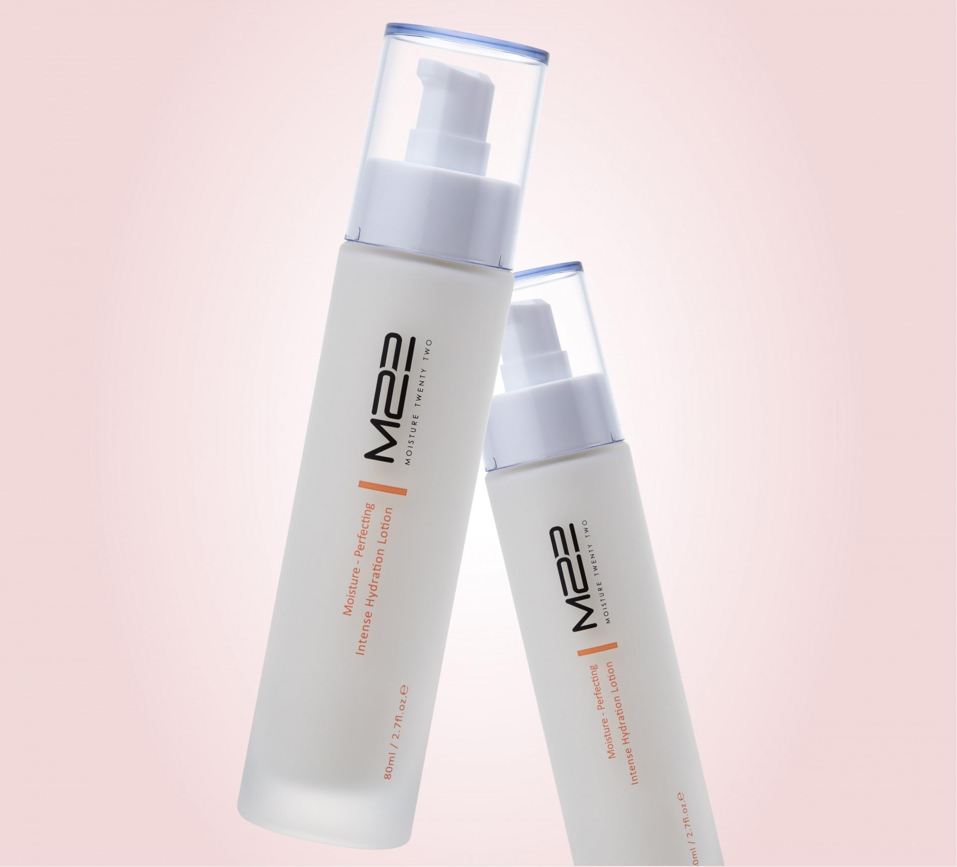 M22_v2_Products特潤保濕_特潤保濕乳液V2_product01