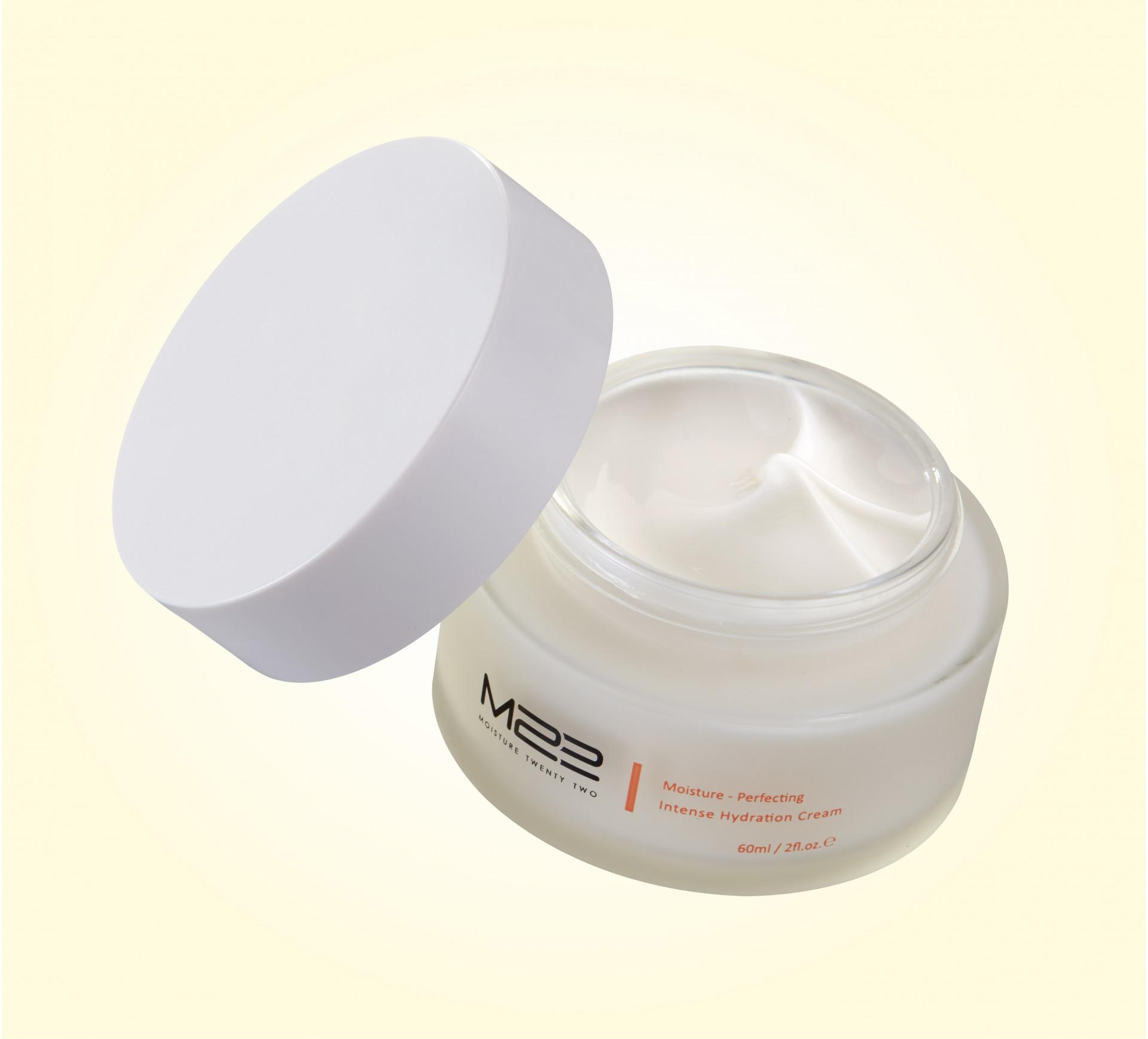 M22_v2_Products特潤保濕_特潤保濕乳霜V2_product01_01