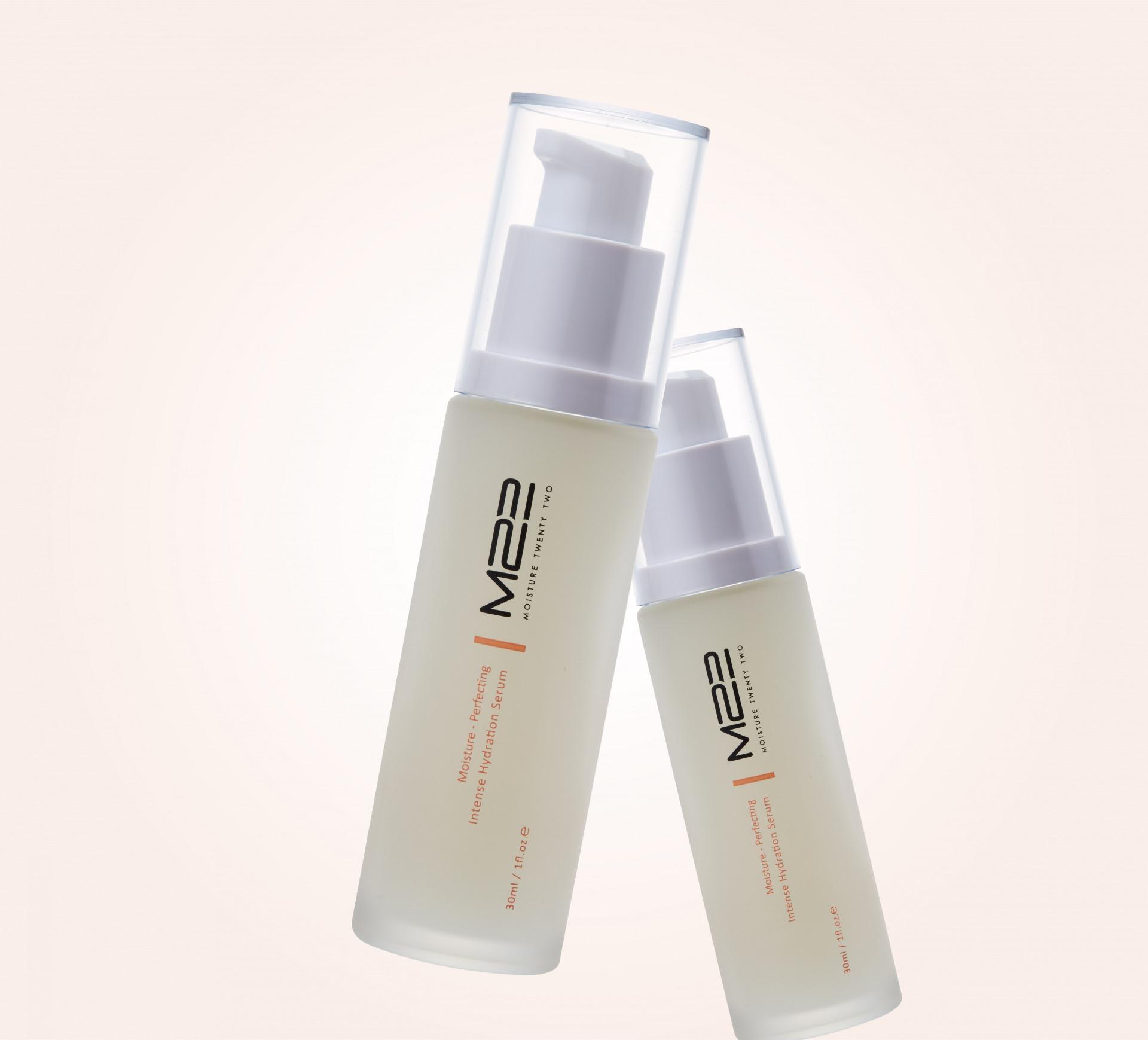 M22_v2_Products特潤保濕_特潤保濕精華V2_product01