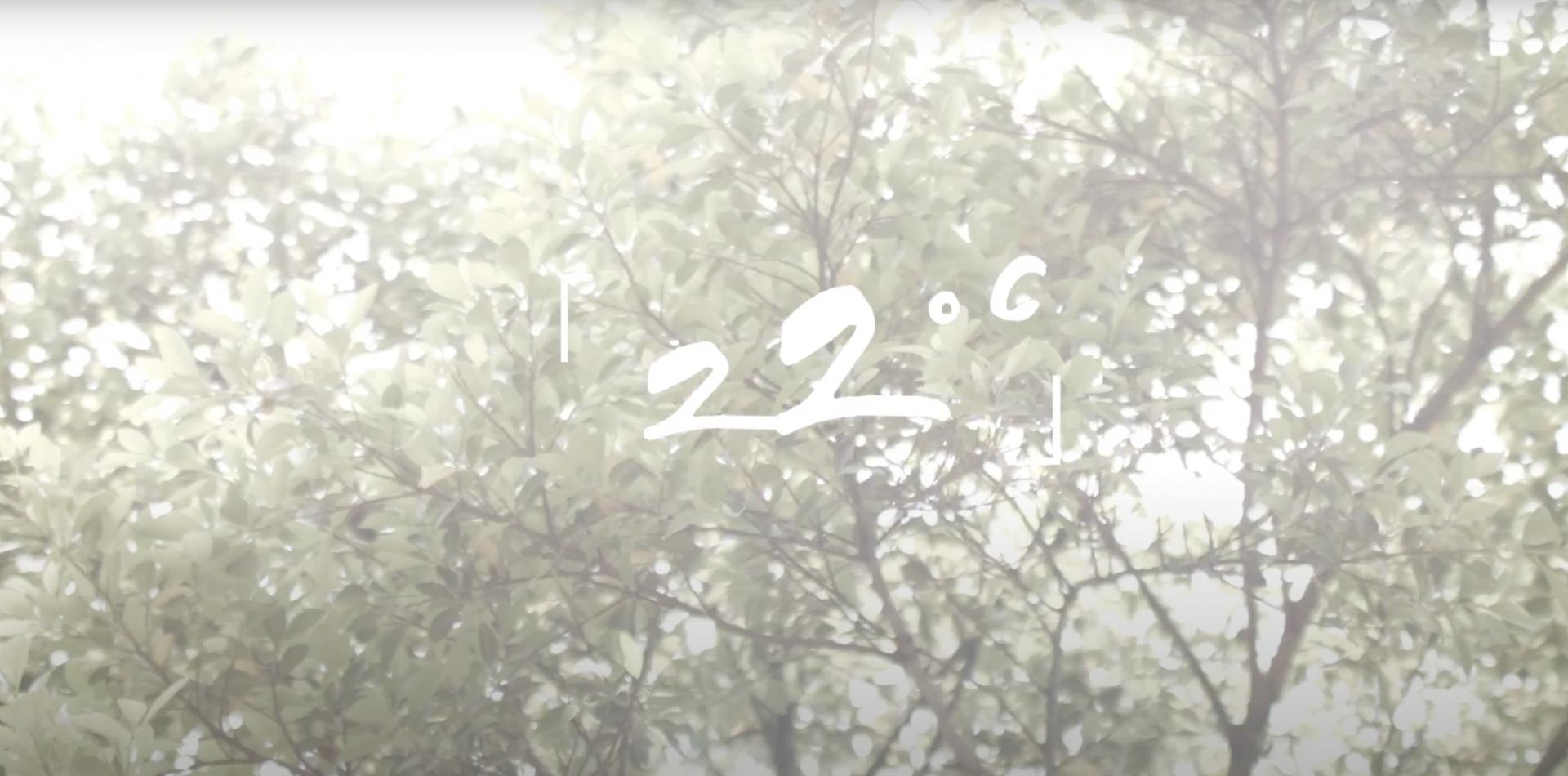 M22 保濕 台灣製 保養品 形象 影片